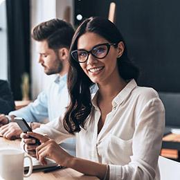 avantages partenariat avec un Centre d'appels