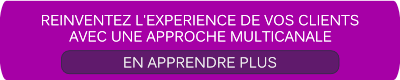 EXPERIENCE CLIENT OMNICANALE