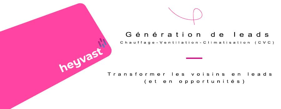 generation-de-leads-cvc